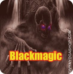 blackmagic-removing-sadhna.jpg